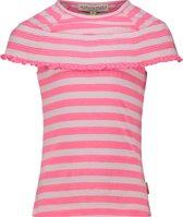 T-shirt Hinkse