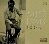 Miles Davis - Icon