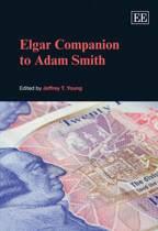 Elgar Companion to Adam Smith