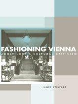 Fashioning Vienna
