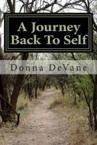 A Journey Back to Self