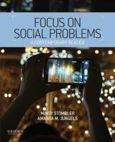 Focus on Social Problems