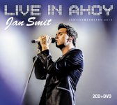 Live In Ahoy 2012 (2Cd+Dvd)
