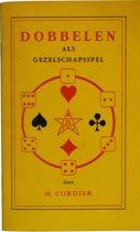Dobbelspellen - Spelregelboekje