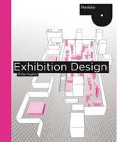 Exhibition Design(Portfolio Series)