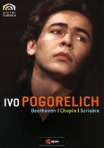 Pogorelich, Ivo