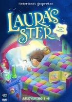 Laura'S Ster Deel 1