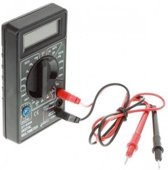 Digitale Multimeter - 2 Stuks
