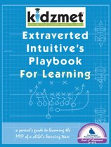 Extraverted Intuitive's Playbook for Learning