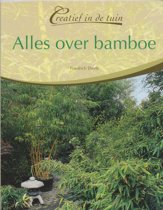 Alles over bamboe