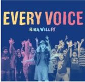 Kira Willey - Every Voice