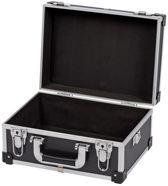 Kreator Gereedschapskoffer - 320 x 230 x 160 mm - (geleverd zonder gereedschap)