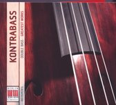 Double Bass Greatest Works
