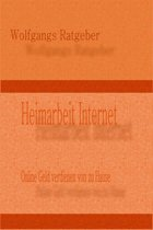 Heimarbeit Internet