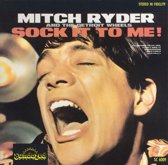 Sock It To Me -180Gr-