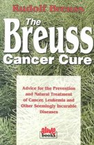 The Breuss Cancer Cure