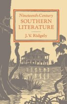 Nineteenth-Century Southern Literature