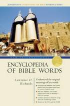 New International Encyclopedia of Bible Words