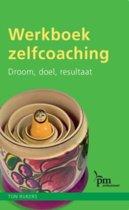 PM-reeks - Werkboek zelfcoaching