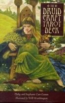Carr-Gomm, P: The DruidCraft Tarot