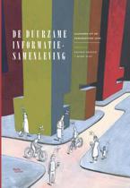 Jaarboek Ict En Samenleving 2010