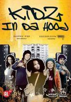 Kidz In Da Hood (dvd)