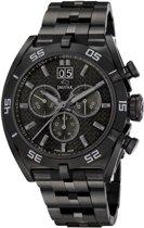 Jaguar horloge J656/1
