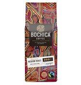 BOCHICA Koffiebonen Medium Roast Fairtrade 6x250g