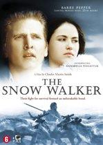 Snow Walker (dvd)