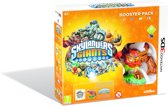 Skylanders Giants: Expansion Pack - 3DS