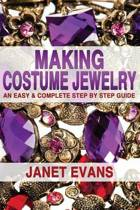 Making Costume Jewelry
