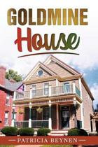 Goldmine House