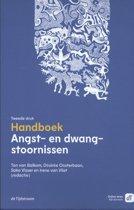 Handboek angst- en dwangstoornissen
