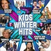 Kids Winter Hits