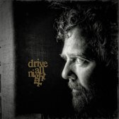 Drive All Night (EP)