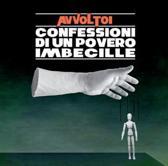 Confessioni Di.. -Digi-