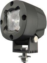 Nordic Lights Canis N2001 LED werklamp 12-48V - Super Wide