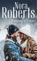 Les amants de l'hiver