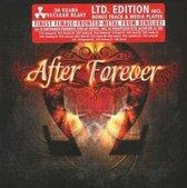 After Forever Ltd