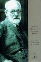 Basic Writings of Sigmund Freud