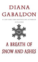 Outlander  6 - A Breath of Snow and Ashes