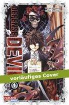 Defense Devil 01
