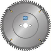 RvSTools MBW cirkelzaagblad HM Combi \400x30-48T