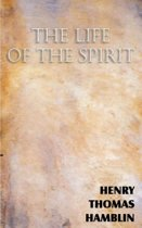 The Life of the Spirit