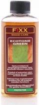 Fixx Products Ecotone GREEN OIL 200ml (Hout)***(vervangen door de Greenfix oil)