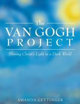 The Van Gogh Project