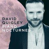 Piano Nocturnes