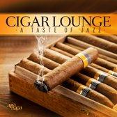 Cigar Lounge - A Taste Of Jazz