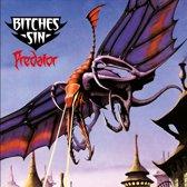 Predator -Digi-
