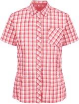 Regatta Honshu II Shirt - Dames - Oranje